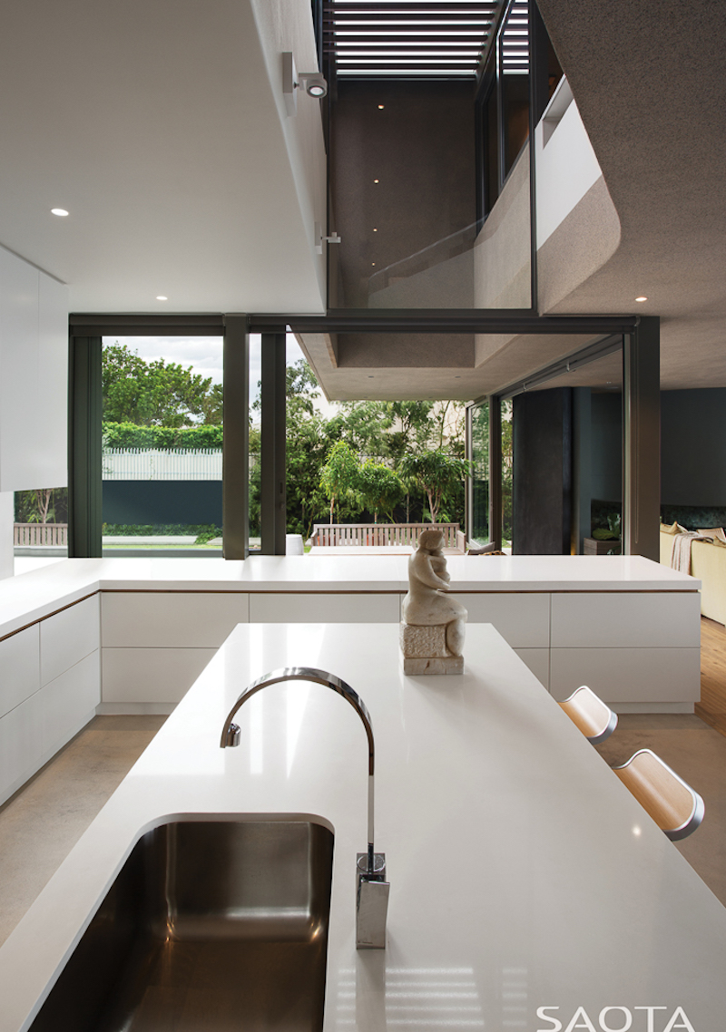 beachyhead-luxury-nature-kitchen-isle