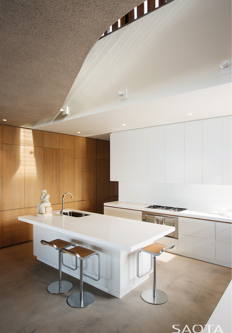 beachyhead-luxury-nature-kitchen