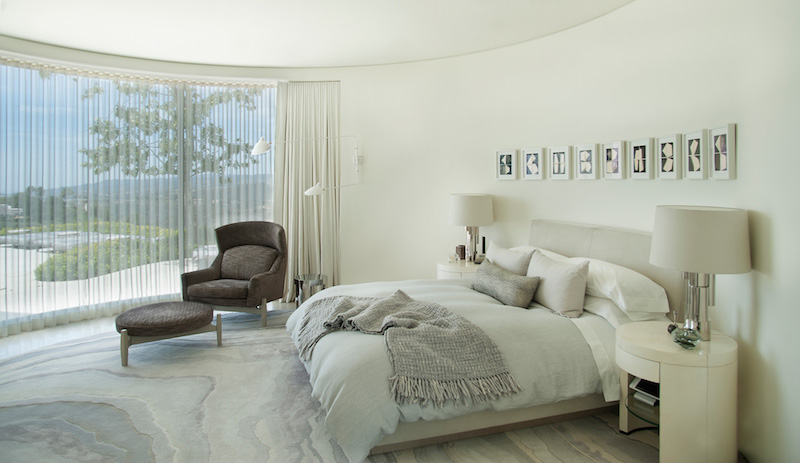 contemporary-home-beverly-hills-bedroom