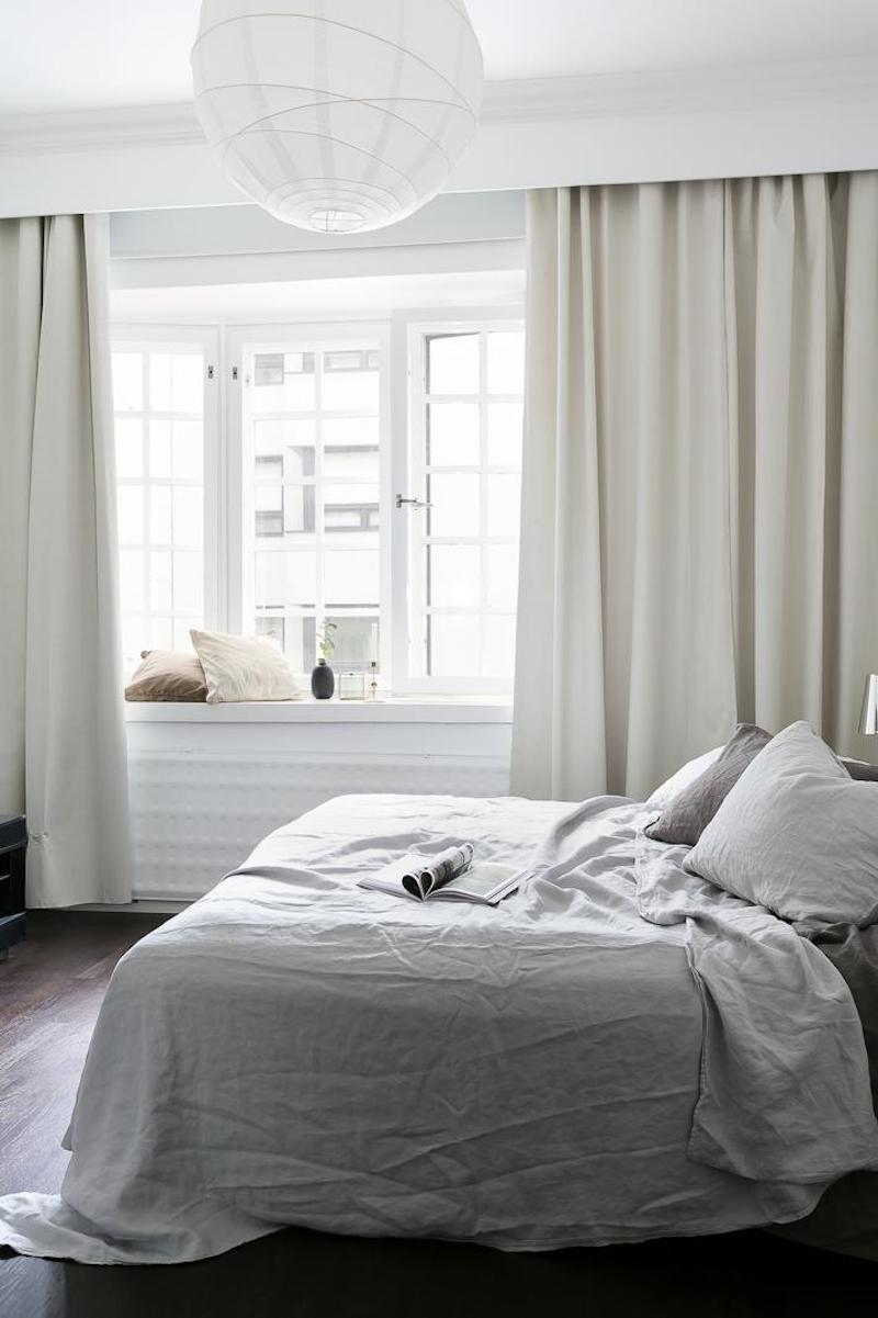 jugendhouse-scandinavian-bedroom