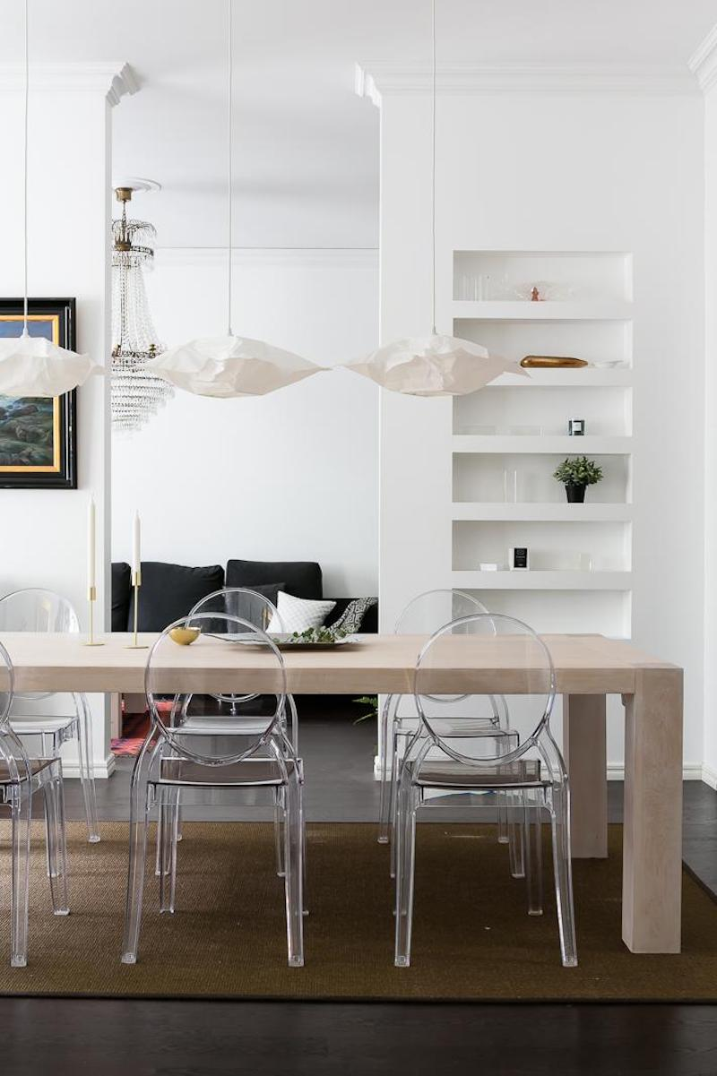 jugendhouse-scandinavian-dining-area