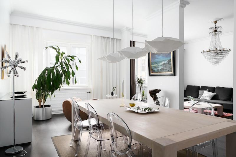 jugendhouse-scandinavian-dining-table