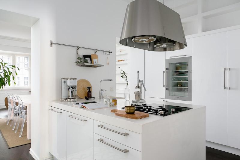jugendhouse-scandinavian-kitchen