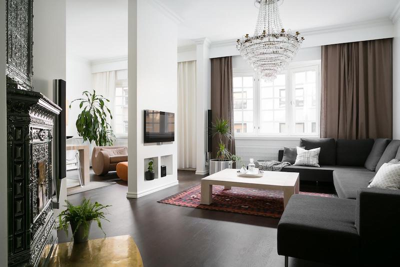 jugendhouse-scandinavian-living-room