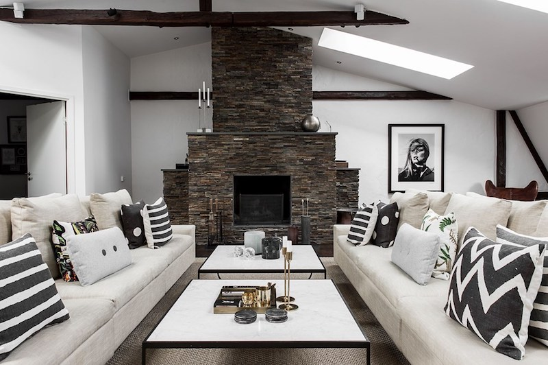 penthouse-interiors-living-room-fireplace
