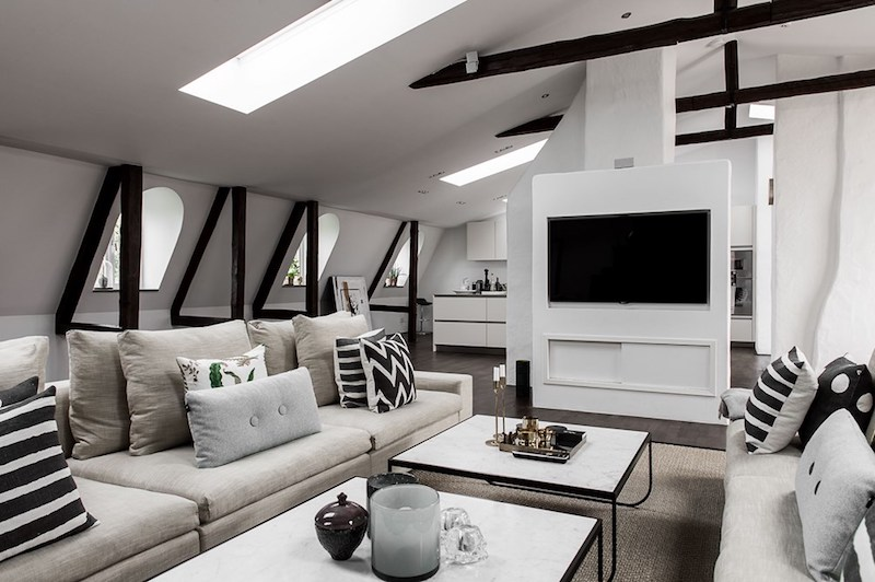 penthouse-interiors-living-room