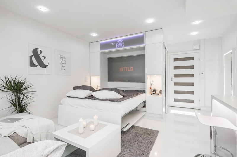 white-interior-small-apartment-wallbed