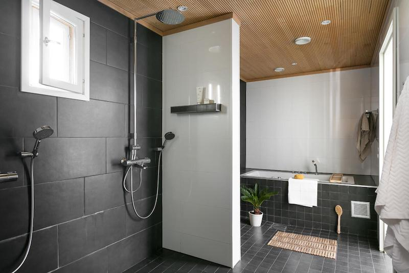 black-white-interior-scandinavian-bathroom
