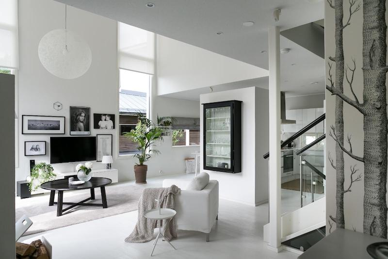 black-white-interior-scandinavian-depth