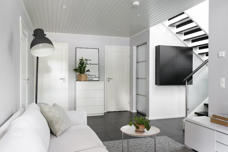 black-white-interior-scandinavian-downstairs