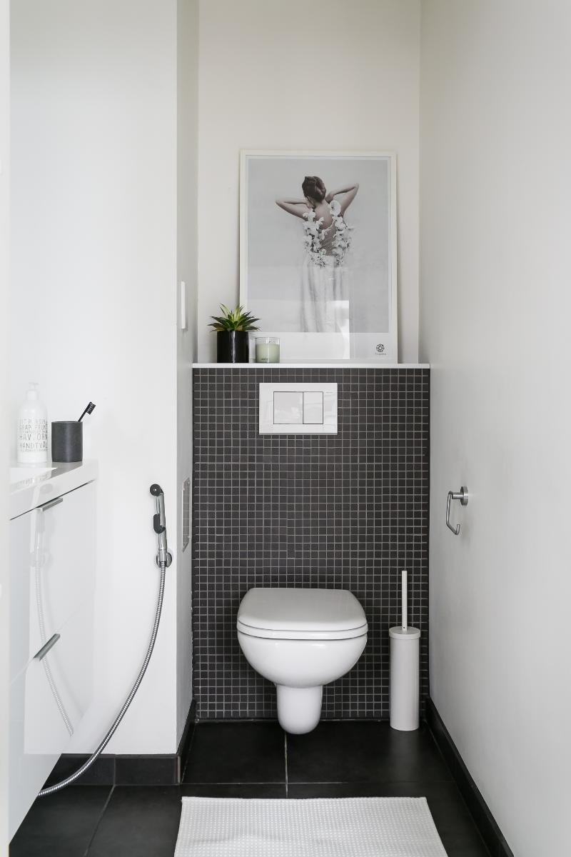 black-white-interior-scandinavian-toilet