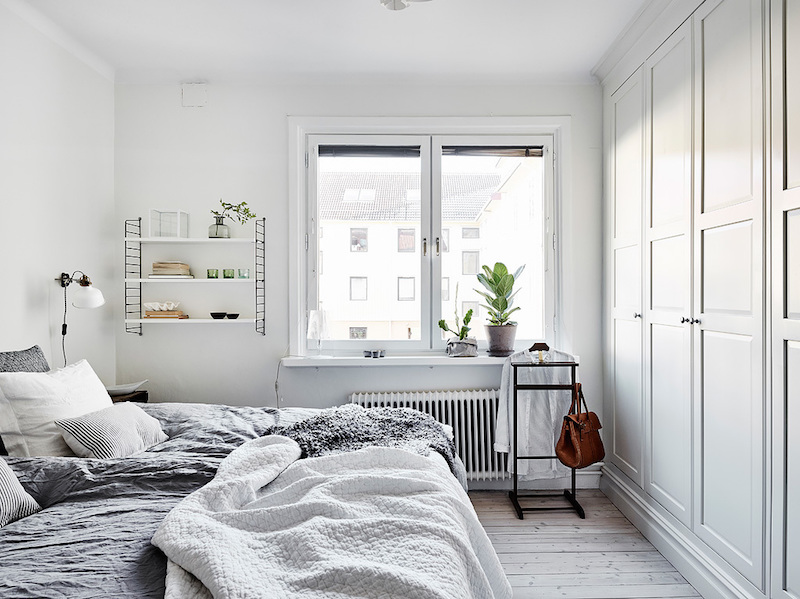 home-decor-in-scandinavia-bedroom-closets
