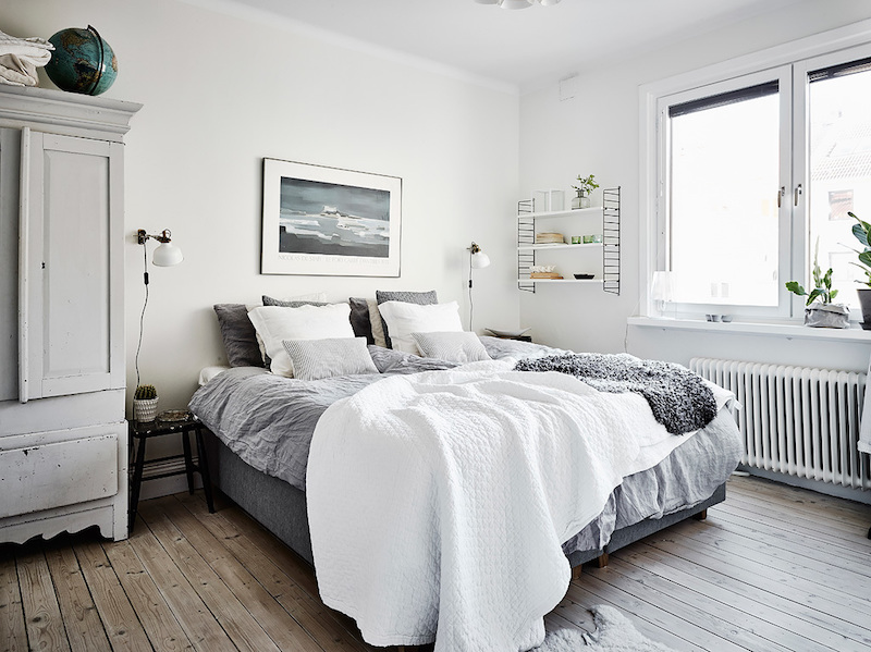 home-decor-in-scandinavia-bedroom