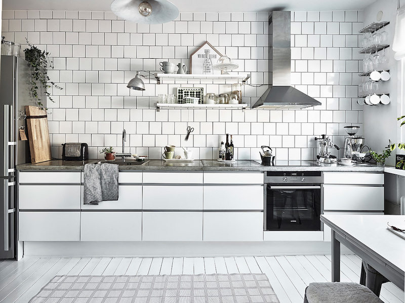home-decor-in-scandinavia-kitchen