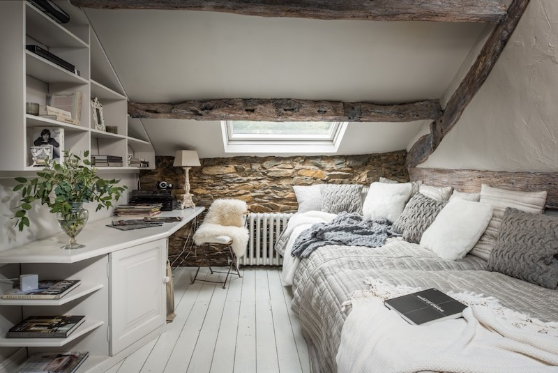 winterfell-bedroom-rustic-style