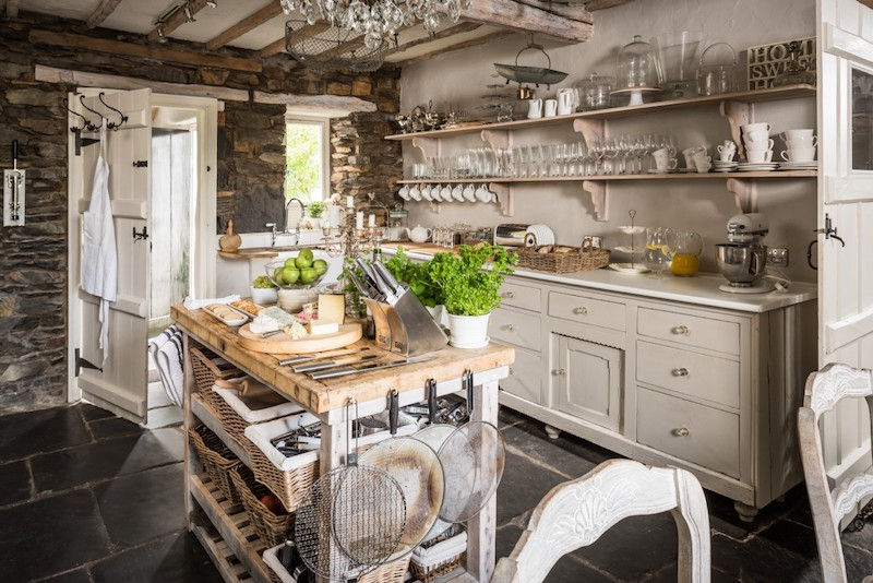 winterfell-country-kitchen