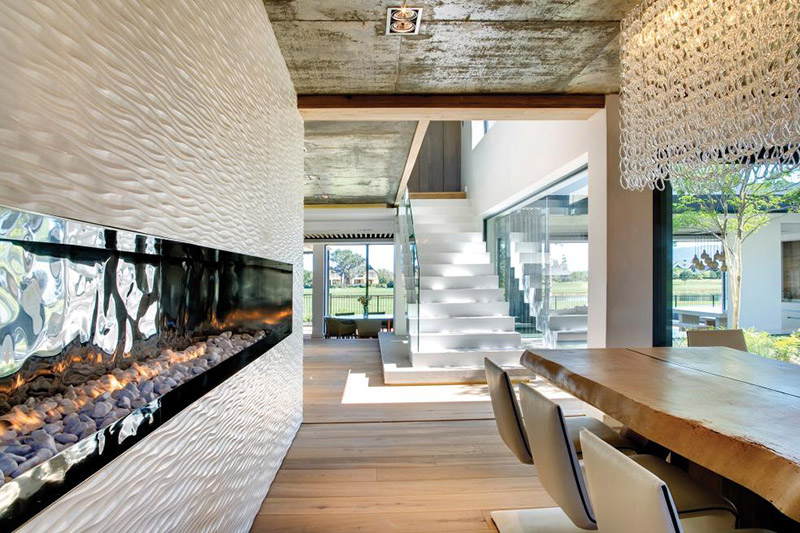 architecture-modern-house-natural-materials-1