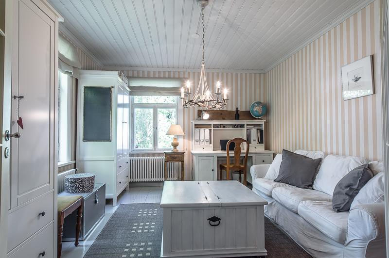 apartment-country-living-vintage-77 | Hall of Homes