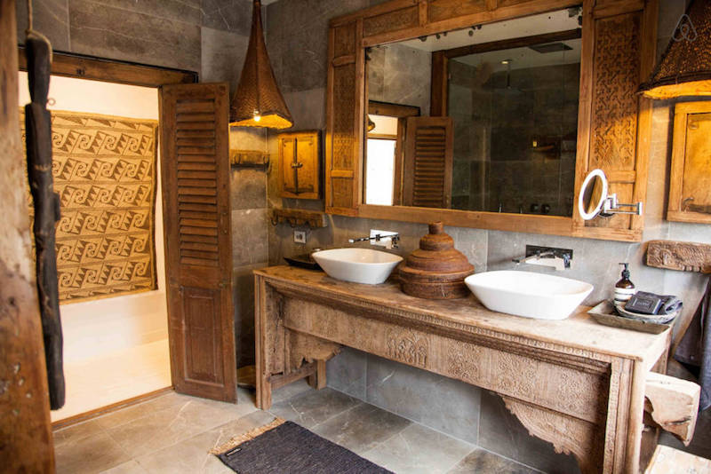 haveli house indonesian style bathroom - Download Haveli Style Small House Architecture Design Of Haveli PNG
