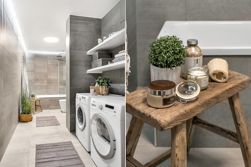laundry-room-industrial-style-apartment