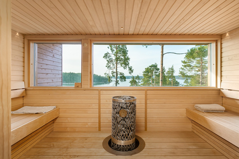 How Much Is A Prefab Home Decoration