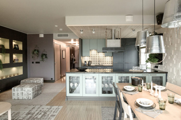 Apartments Design Ideas And Inspiration
